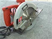 SKIL Circular Saw 5080